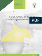 Tecnicatura Superior en Administración Jurídica-3768-15-ANEXO-I.pdf
