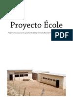 Proyecto École