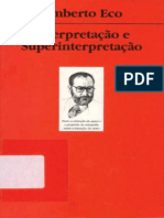 [Umberto_Eco]_Interpreta__o_e_Superinterpreta__(z-lib.org).pdf