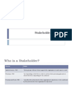 Class Lecture-Stakeholder Analysis.pptx