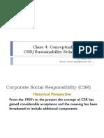 CSR-Lec 4.pptx
