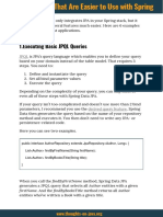 5 JPA Features That Are Easier To Use with Spring Data JPA.pdf