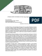Pumacayan_y_Huaraz._El_sitio_arqueologic.pdf