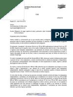 Concepto 75266 Pago Aportes Sobre Totalidad de Ingresos