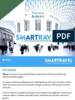 Presentazione_SmarTravel