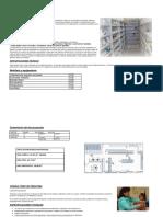 FARMACIA pediatria esterilizacion.docx