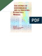 IndicadoresSostenibilidad_LivroCompleto.pdf