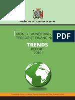 Trends Report 2018