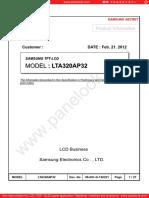 LTA320AP32-Samsung.pdf