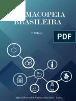 Monografias Radiofármacos Farmacopeia Brasileira