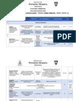 Plan Anual Trimestral 19-20