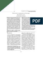 Complejidad y psicologia- Mateo.pdf
