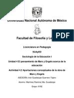 Aportaciones conceptuales.docx