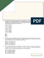 Guía Matemtiscsas IV