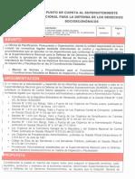 MANUAL DE COORDINACIONES ESTADALES