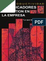 INDICADORES DE GESTIÓN EN LA EMPRESA.pdf