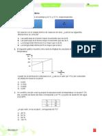 Ensayo 2-SIMCE 8° (2).doc