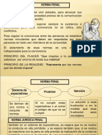 2 PENAL CLASE.ppt