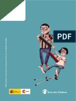 unidad_didactica_mi_familia_1.pdf
