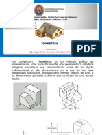 06. Isometría UNSA.pdf