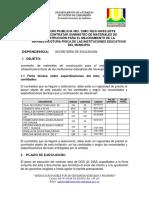 INVMC_PROCESO_19-13-9728365_205172011_61217631