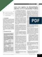 Operaciones Con Sujetos No Domiciliados en CAN.pdf