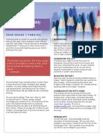 Monthly Class Newsletter- September 2019.pdf