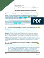 Ejercicios de Diseño de Pavimentos (DPV)