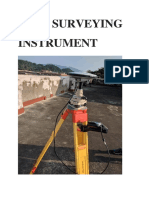 DGPS SURVEYING INSTRUMENT.docx