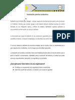 G - Ejemplo de evaluación práctica conductiva..pdf