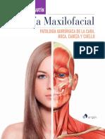 Cirugia-maxilofacial-primeras