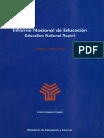 informe-nacional-de-educacion-1992.pdf