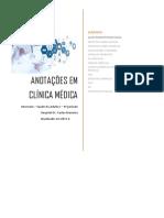 LUIS CESAR-GASTROENTEROLOGIA.docx