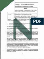 ntc_5019_trafos_de_medida0001.pdf