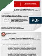 DERECHO A LA INTIMIDAD.pptx