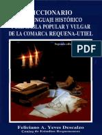 diccionario_del_lenguaje_historico_feliciano_antonio_yeves_descalzo_2a_edicion_-_20081.pdf