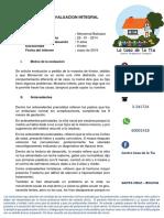 MONTSERRAT BALCAZAR INTEGRAL.docx