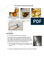 PRESENTADO POR.docx