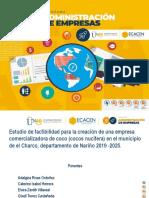 Plantilla Grupo 102027_51.pptx