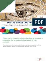 Vandeep_Kalra_Tecshu_Digital Marketing_Proposal_v1.0_1282014 (1)