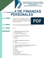 T_005_P(1).pdf