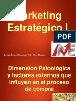 _archivetemp1 Motivaciones y Necesidades Conducta del consumidos [Autoguardado].pdf