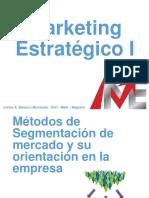 _archivetemp5 Proceso de segmentación de Mercados.pdf