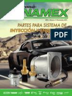 Zona Dinamex 014