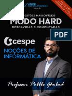 Modo Hard - Noções de Informática CESPE (1).pdf