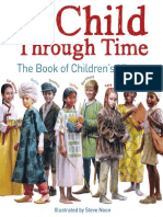 A Child Through Time_ the Book of Children's History ( PDFDrive.com )