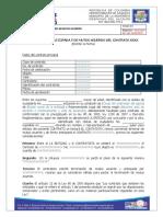 53c. terminacion-anticipada-de-mutuo-acuerdo.docx