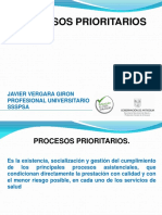 5_procesos_prioritarios