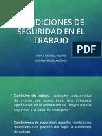 CONDICIONES DE SEGURIDAD en el trabajo.pptx