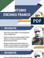 ENCINAS.pptx